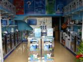 Đại lý bán máy lọc nước karofi chính hãng tại quận Hoàn Kiếm