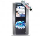 Máy lọc nước Karofi thông minh iRO K7I-1 có đèn UV tủ IQ
