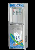Máy lọc nước RO KA50NLA-RO