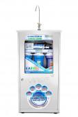 Máy lọc nước thông minh Karofi 5 lõi lọc IRO