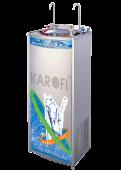 Máy lọc nước nóng lạnh Karofi NL50NL