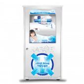 Máy lọc nước Karofi thông minh iRO K6I-1 tủ INOX