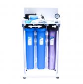 Máy lọc nước Karofi công suất 30l/h