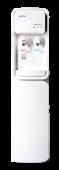 Cây nước nóng lạnh karofi GD-500