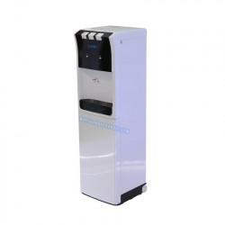 Cây lọc nước nóng lạnh 3 vòi Karofi HCT115-RO