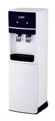 Cây nước nóng lạnh Karofi - HC02