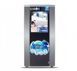 Máy lọc nước Karofi thông minh iRO K9I-1 tủ IQ